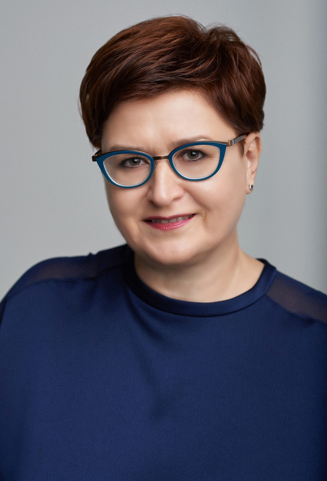 Татьяна Федоровна Семьян