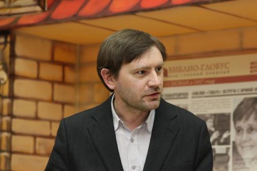 Организаторы мероприятий «ГУЛ». Сайт Волковой