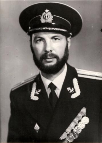 1974 - г. Челябинск